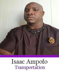 Isaac copy