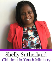 shelly sutherland copy